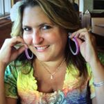 @chattypattysplace's profile picture on influence.co