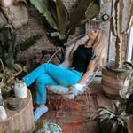 @aleksa_sergeyevna's profile picture on influence.co