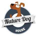 @naturedoghouse's profile picture