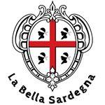 @labellasardegna's profile picture on influence.co