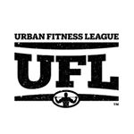 @uflpro's profile picture on influence.co