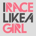 @iracelikeagirl's profile picture on influence.co
