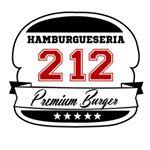 @hamburgueseria212's profile picture