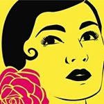 @flamencofest's profile picture