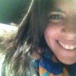 @aguadecoco's profile picture