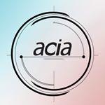 @aciastudio's profile picture