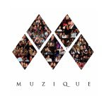 @muziquemontreal's profile picture on influence.co