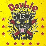 @doublewide_dallas's profile picture on influence.co