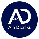 @air.digital's profile picture on influence.co