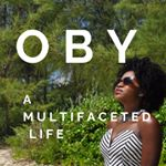 @oby_nnadi's profile picture on influence.co