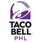 @tacobellphl's profile picture