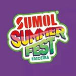 @sumolsummerfest's profile picture on influence.co