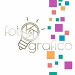 @foto_e_grafico's profile picture on influence.co