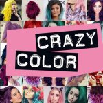 @crazycolor_hair's profile picture