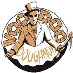 @voodoodoughnuts's profile picture