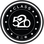 @class520md's profile picture