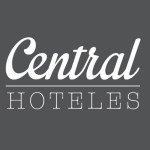 @centralhoteles's profile picture