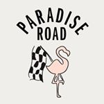 @paradiseroadshow's profile picture