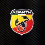 @abarthfans's profile picture