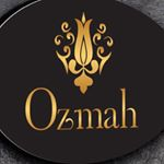 @ozmah_'s profile picture on influence.co