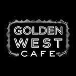 @goldenwestcafe's profile picture