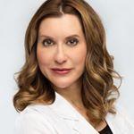 @medicalskinboutique's profile picture