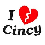 @cincyproblems's profile picture on influence.co