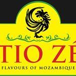 @tiozepiripiri's profile picture on influence.co