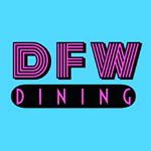 @dfwdining's profile picture on influence.co