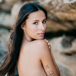 @amiguitafilm's profile picture