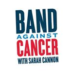 @bandagainstcancer's profile picture on influence.co