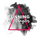 @running_in_triangles's profile picture on influence.co