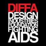 @diffadallas's profile picture