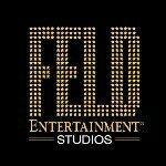 @feldstudios's profile picture on influence.co