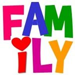 @mycentralfloridafamily's profile picture