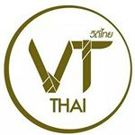 @vtthaiofficial's profile picture