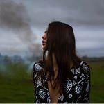 @brooketysonnz's profile picture