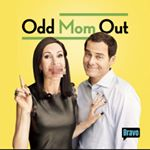 @oddmomout's profile picture