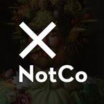 @thenotco's profile picture