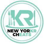 @newyorkrcheats's profile picture on influence.co