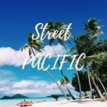 @streetpacific's profile picture