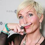 @kristineichler's profile picture