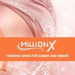 @millionx's profile picture
