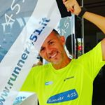 @runner451sport's profile picture on influence.co