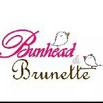@bunheadandbrunette's profile picture on influence.co
