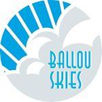 @ballouskieschi's profile picture