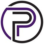 @purplepass_ticketing's profile picture on influence.co