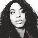 @simplyundrea's profile picture on influence.co
