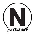 @naykedapparel's profile picture