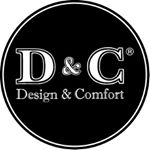 @designcomfort's profile picture on influence.co